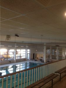 plafond 2