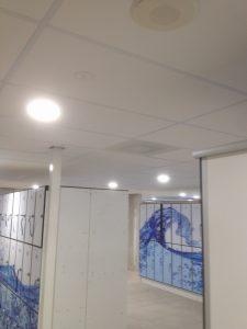 plafond 3
