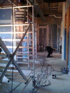 plafond 4