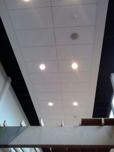 plafond 6
